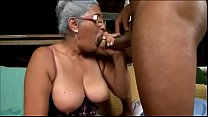 My Brazilian.Grandma.#1 thumb