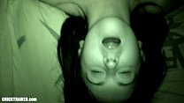 Private Voyeur NightVision: Homemade fucking & cum swallowing sextape's Thumb