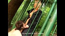 Mistress Lera at the Gate