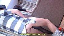alison tyler massage - Asian Girl Feun thumbnail