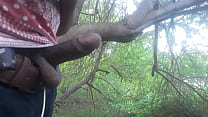 Outdoor cum shot in the trees.'s Thumb