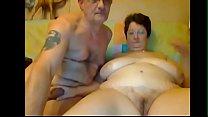 Video chat online lustygolden