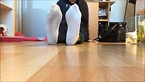 teen socks thumbnail