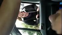 Girl wants to help scissor teen-bff webcamchat barebacktwink bianca hugeboobs ey