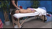 Cute hot 18 year old gets drilled hard