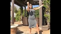 http://bit.ly/2Ld85R4  : بنت فاجرة بترقص رقص نااااار فشييييخ بجسمها قدام الناس الفيديو الكامل  : http://bit.ly/2Ld85R4 صورة