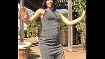 http://bit.ly/2Ld85R4  : بنت فاجرة بترقص رقص نااااار فشييييخ بجسمها قدام الناس الفيديو الكامل  : http://bit.ly/2Ld85R4's Thumb