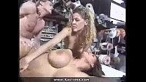 Hot Kimberly in Anal sex صورة