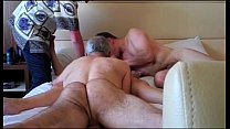 cuckold real sex with great orgasm - camitalian...