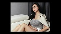Viral Mirip Artis Aura Kasih ! HOT!!!… (HD Uncensored) @Ucupwahid pornhub video