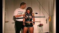 Бдсм пытки девушек порно