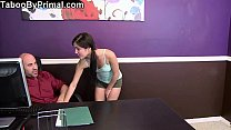 Renee Learns to be Daddy's Special Girl Vorschaubild