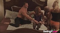 swingp-17-11-16-playboytv-swing-season-1-ep-1-g...