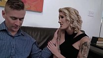 Mommy crying for fucking son helps her - Reagan Lush - VideoMakeLove.Com