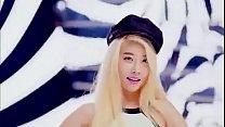 Ring My Bell Kpop PMV - asiansex10.com