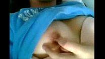 Screenshot MASTURBASI INDO