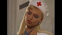 Nurse Fucks Hardcore - Geile Krankenschwester F...