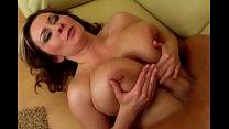 Amazing Mature Tit Cumshot preview image