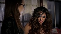 Riley Reid and Reena Sky at Missing: Part Three thumbnail