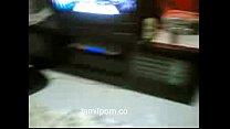 tamil sex video (5) - XVIDEOS com