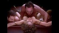Alyssa Milano - Embrace of the Vampire 2013 - CelebVideos.com