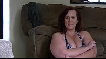 17623 sexy plump big titty milf bbw from DesireBBWs.com preview