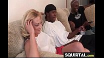 Best screaming orgasm squirt female ejaculation 5