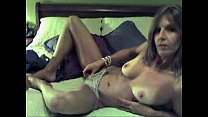 Mature Webcam 0348: Free MILF Porn Video 63 fro...