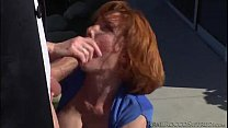 Hot Veronica gets an intense banging by Rocco for the first time - Thumbzilla