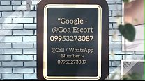 @Naina ! Goa Escorts ! 09953272937 ! Goa Call Girls.