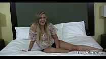 Sexy teen pussy fucked Brooke Shield 3  71 pornhub video