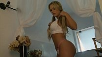 Isis Gomes Ensaio AE Models 002 HD