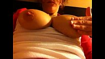 Love to Play with My big , Huge boobs preview image
