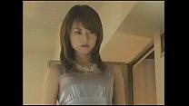 what her name หนังโป๊สมัยก่อนใครรู้จักชื่อเธอบ้าง