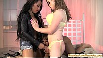 ava devine in doubled teamed by nody nadia and tiffany starr1202