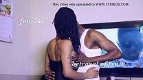 Nigeria Nollywood Movie image