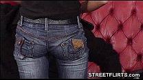 STREETFLIRTS co m amateur sucks dick at porn c  dick at porn casting