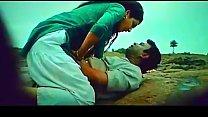 Joya Ahsan Hot Video in Rajkahini (জয়া আহসানের সুপার হট ভিডিও) - tumblr xxx video