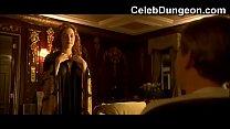 Top 10 Celebrity Nude Scenes thumbnail