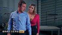 ZZ Series - (Karma Rx. Lela Star. Nicolette Shea, Jessy Jones) - Part 4 - Brazzers Vorschaubild