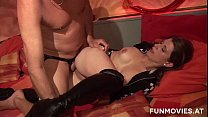 Private Milf Swingers Vorschaubild