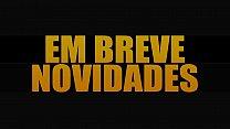 """11359 DESAFIO ANAL DAS CASADAS! """"LOIRA VS MORENA"""" DEIXEM NOS COMENTARIOS DE QUAL ESPOSA GOSTARAM MAIS! Ator Big Bambu preview"""