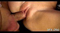 1st time masturbating porn preview image