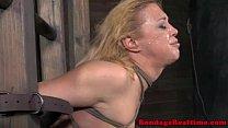 swastika mukherjee boobs ⁃ Subs interracial ffm on bondage frame thumbnail