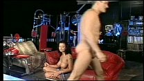 Porno Francese Con Belle Troie [cliphunger] thumbnail