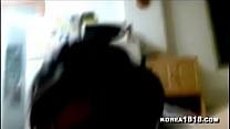 lovely sex(more videos http://koreancamdots.com) - Pharah rule 34 thumbnail