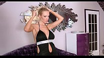 Glamkore - Beautiful Girl Florane Russell Double Penetrated