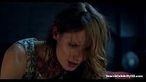 Ana Girardot - Les Revenants S01E06 thumbnail