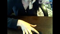 Screenshot Superb Kathrin In Sex Webcam Shows Do Beautiful
