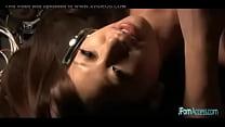 Call Girls In Delhi 09599632723 Shot 2000 Night 6000 New Delhi